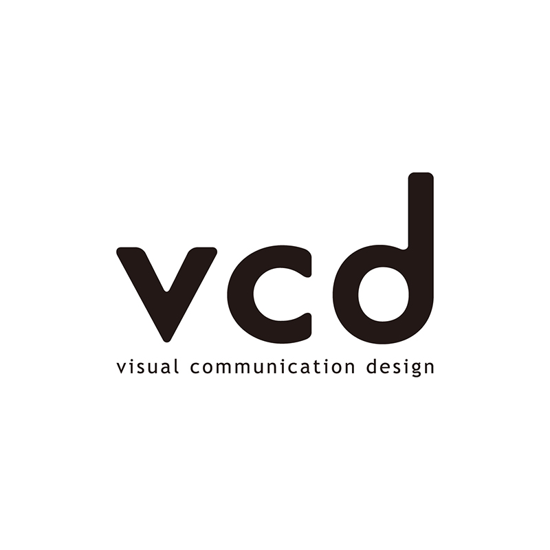 vcd_icon