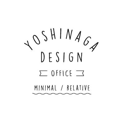 yoshinaga_logo_ol